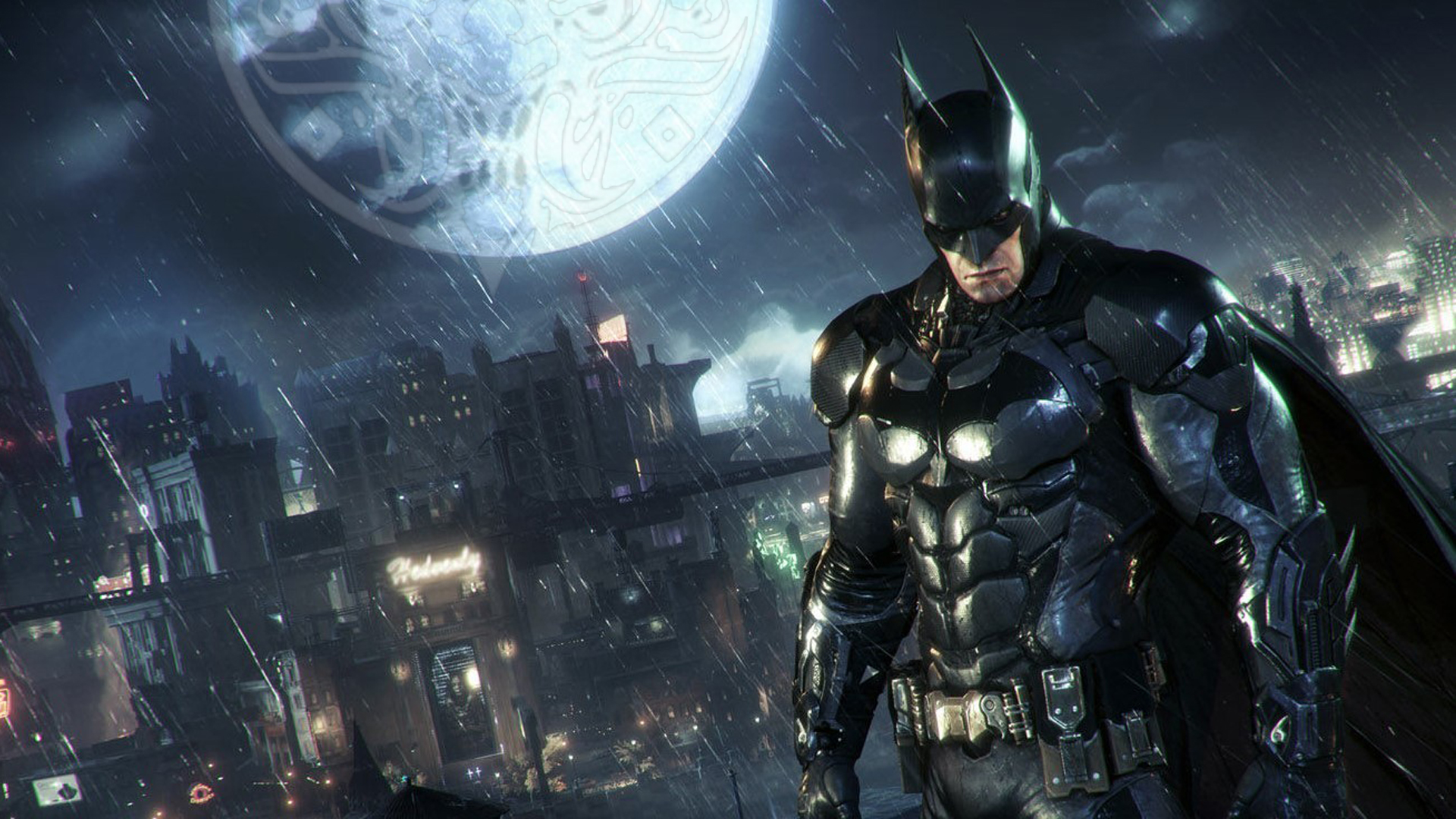 The Top Superhero Video Games of All Time