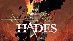 Hades Thumbnail