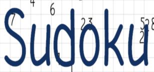 Classic Sudoku Thumbnail