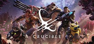 Crucible Thumbnail