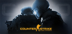 Counter-Strike: Global Offensive Thumbnail