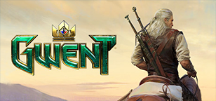 Gwent: The Witcher Card Game Thumbnail