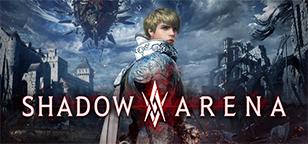 Shadow Arena Thumbnail