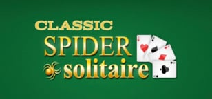 Spider Solitaire Thumbnail