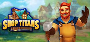 Shop Titans Thumbnail