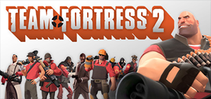 Team Fortress 2 Thumbnail