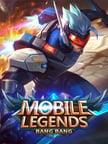 Mobile Legends: Bang Bang Thumbnail