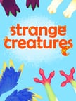 Strange Creatures Thumbnail