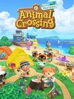Animal Crossing: New Horizons Thumbnail