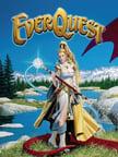 EverQuest Thumbnail