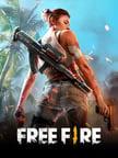 Garena Free Fire Thumbnail