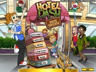 Hotel Dash: Suite Success Thumbnail