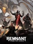 Remnant: From the Ashes Thumbnail