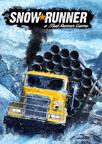 SnowRunner Thumbnail