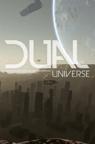 Dual Universe Thumbnail