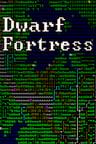 Dwarf Fortress Thumbnail