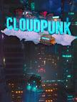 Cloudpunk Thumbnail