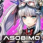 Aurcus Online Thumbnail