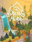 A Short Hike Thumbnail