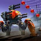War Robots Thumbnail
