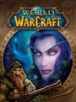 World of Warcraft Thumbnail