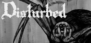 Disturbed Thumbnail