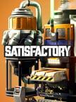 Satisfactory Thumbnail