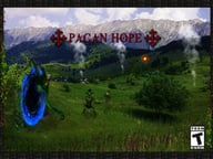 Pagan Hope Thumbnail