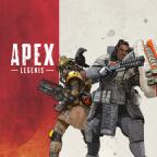 Apex Legends™ Thumbnail