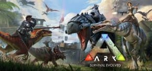 ARK: Survival Evolved Thumbnail
