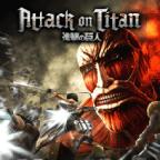Attack on Titan Thumbnail