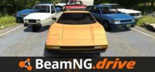 BeamNG.drive Thumbnail