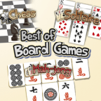 Best of Board Games Thumbnail