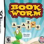 Bookworm Thumbnail