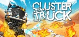 Clustertruck Thumbnail