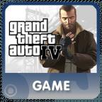 Grand Theft Auto IV® Thumbnail