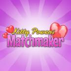 Kitty Powers' Matchmaker Thumbnail