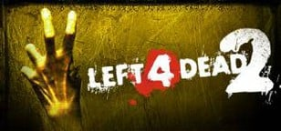 Left 4 Dead 2 Thumbnail