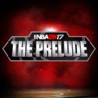 NBA 2K17: The Prelude Thumbnail