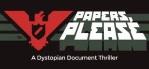 Papers, Please Thumbnail