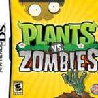 Plants vs Zombies Thumbnail