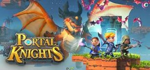 Portal Knights Thumbnail