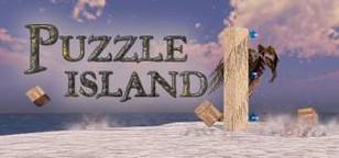 Puzzle Island VR Thumbnail
