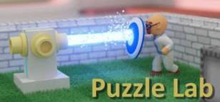 Puzzle Lab Thumbnail