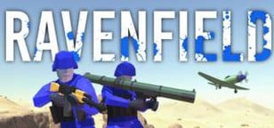 Ravenfield Thumbnail