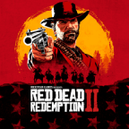 Red Dead Redemption 2 Thumbnail