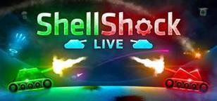 ShellShock Live Thumbnail