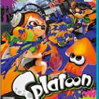 Splatoon Thumbnail