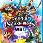Super Smash Bros. Thumbnail