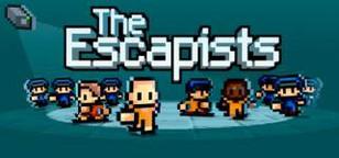 The Escapists Thumbnail